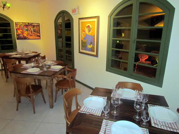 cantina-sangiovese-ambiente