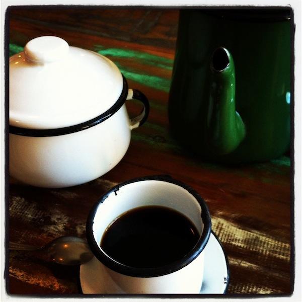 Cafezim