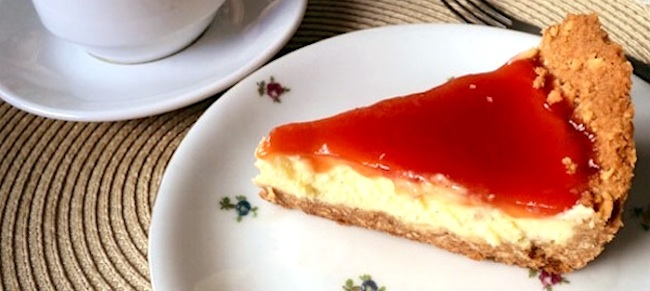 cheesecake-destaque