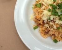 Casa da Itinga, comida simples e bem feita por Vitor Gomes