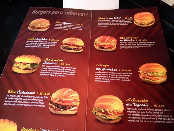 cine-burger-cardapio