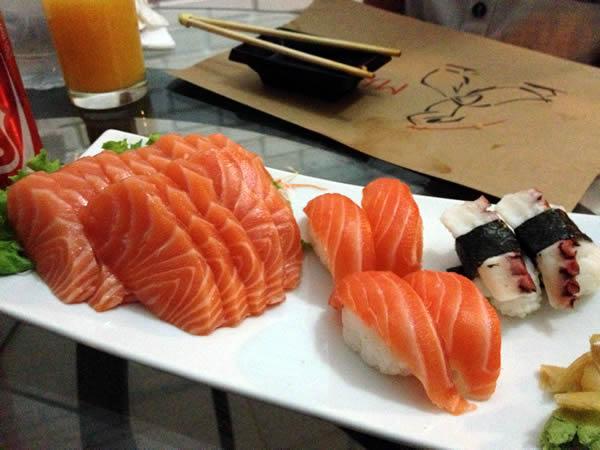 matsuri-sashimi