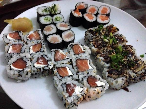 matsuri-sushis