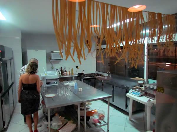 pellegrino-cozinha