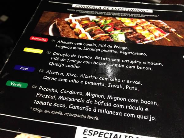 churrasquim-cardapio