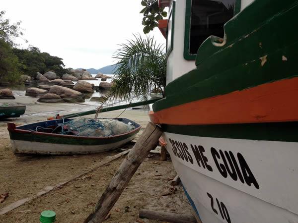 restaurante-tonho-barco-beira-praia