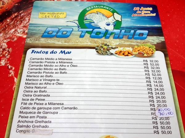 restaurante-tonho-cardapio