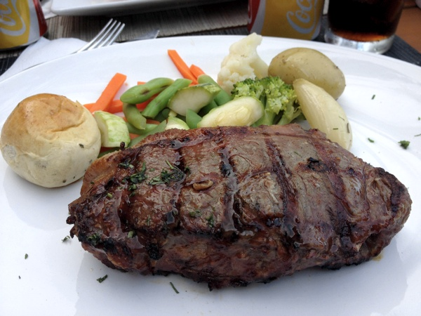 maria-farinha-grill-bife-chorizo