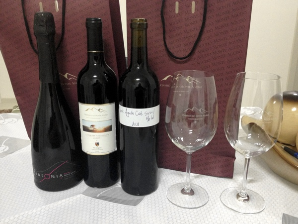 monte-agudo-vinhos2