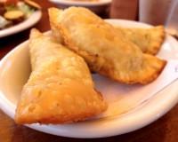 Sabor da Costa: passeio de barco, excelente vista e comida boa