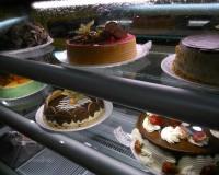 Doce e Pão, a melhor padaria de Biguaçu