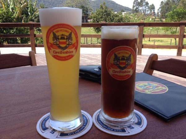 cervejaria-badenia-cervejas
