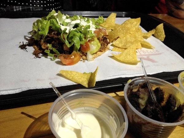 puerto-escondido-nachos