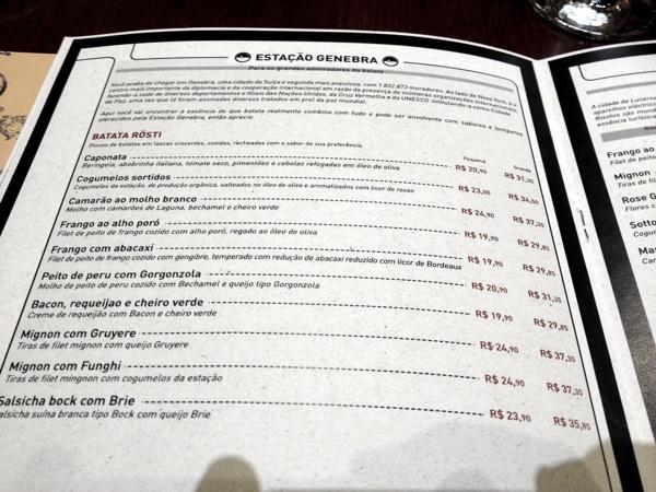 bernino-batata-gourmet-cardapio