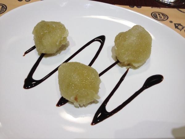 bernino-batata-gourmet-doce-mais-doce