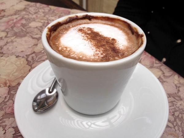 cafe-cenario-capuccino