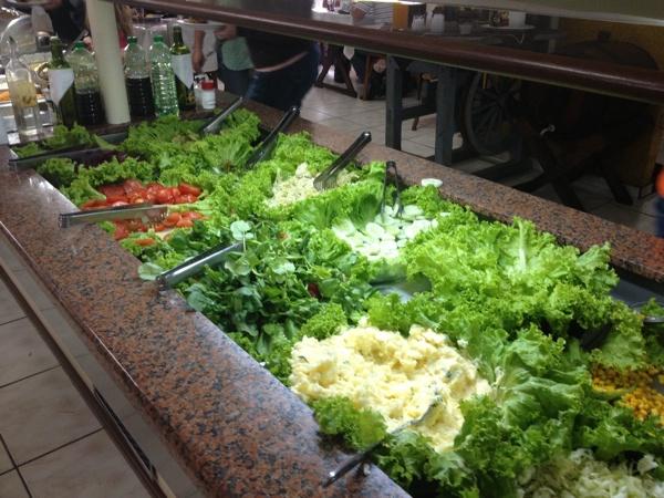 churrascaria-egon-buffet