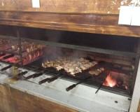 TOP 5 Melhores churrascarias da grande Florianópolis