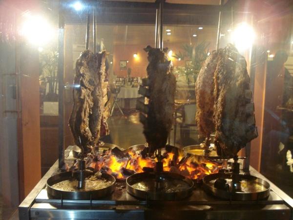 top-5-churrascarias-tropilha-grill