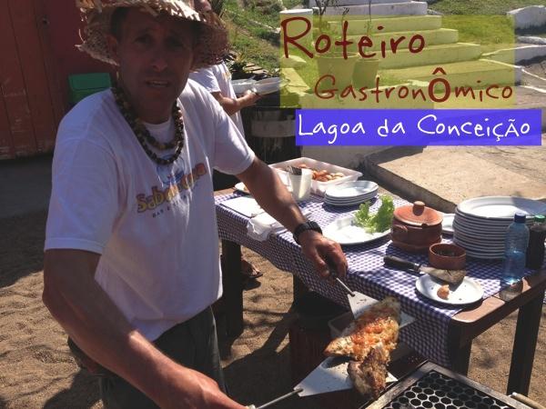 Comideria_modelo_roteiro_gastronomico