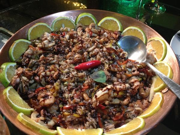 ostradamus-prato-arroz