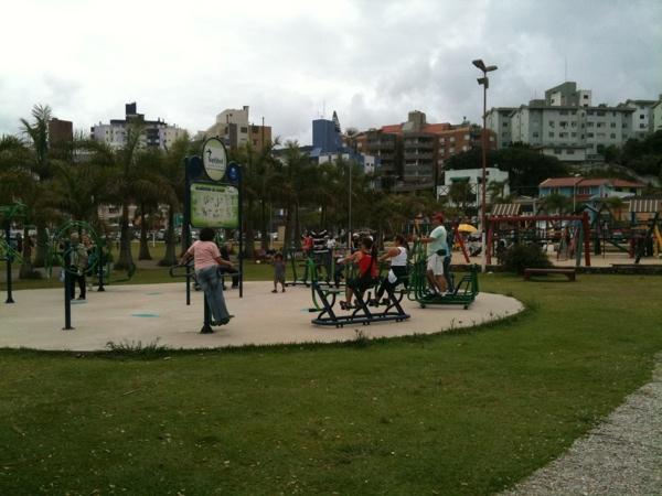parque-coqueiros