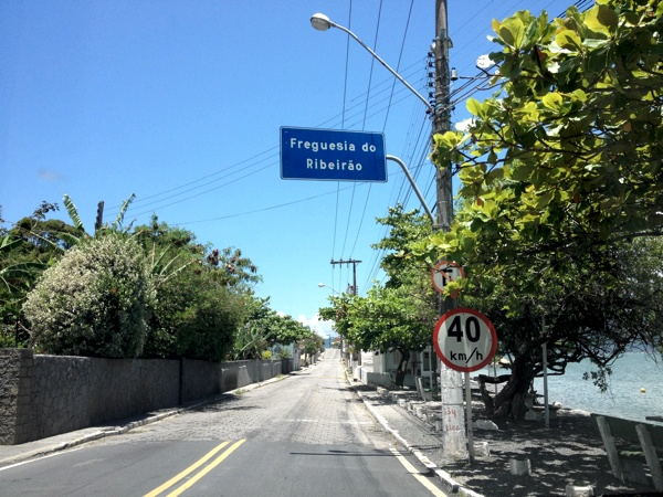 roteiro-gastronomico-ribeirao-freguesia