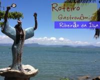 Roteiro Gastronômico: Ribeirão da Ilha
