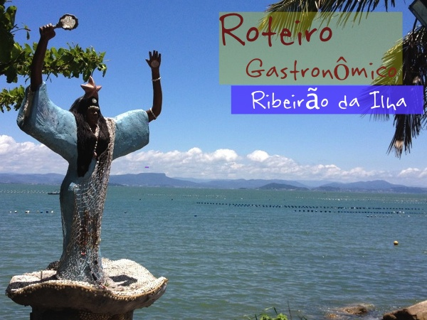 roteiro-gastronomico-ribeirao-ilha