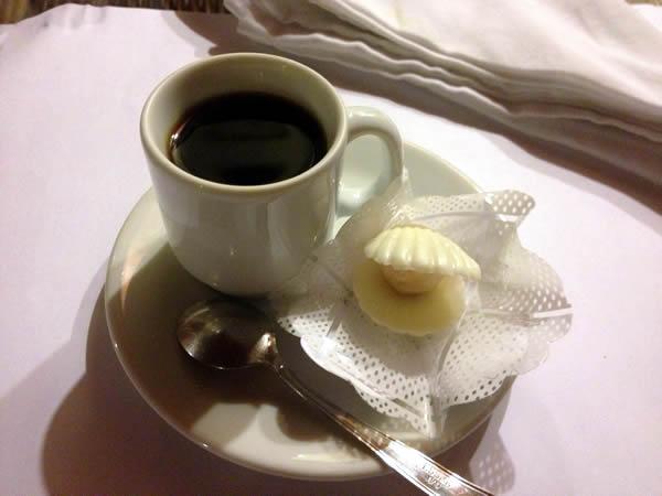 vila-terceira-cafe-ostra
