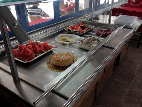 bucaneiros-sobremesas