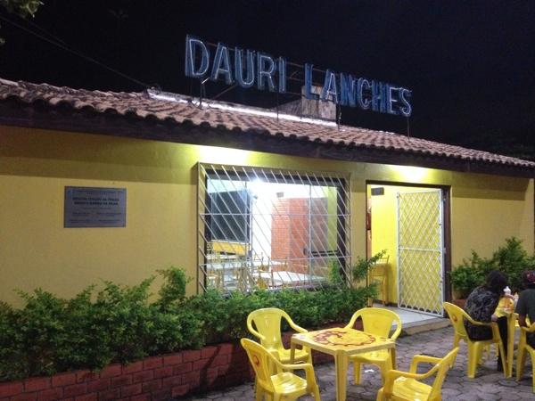 dauri-lanches-entrada