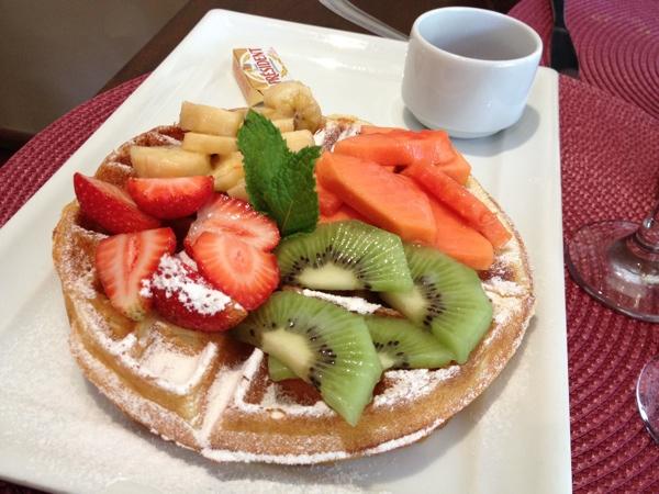 priscillas-bakery-belgian-waffle