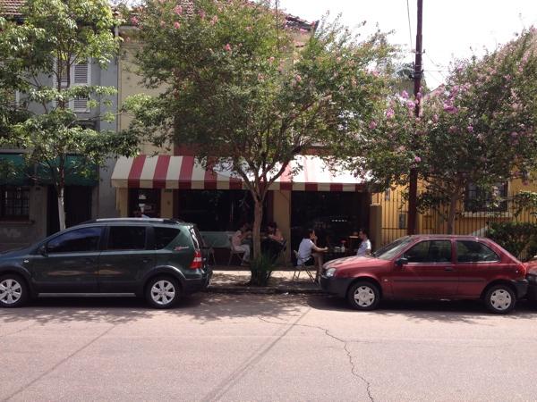priscillas-bakery-entrada2