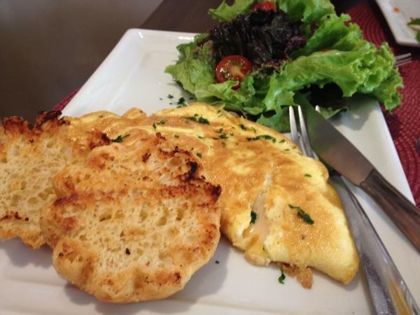 priscillas-bakery-omelete-frances