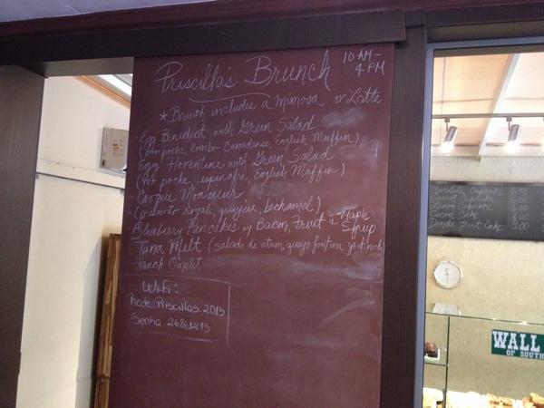 priscillas-bakery-quadro