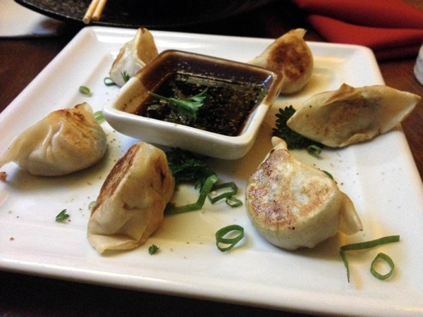 sushi-by-cleber-gyooza
