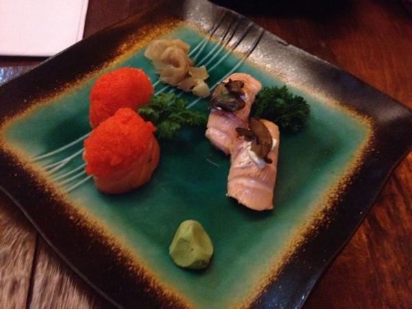 sushi-by-cleber-ovas-shitake-macaricado