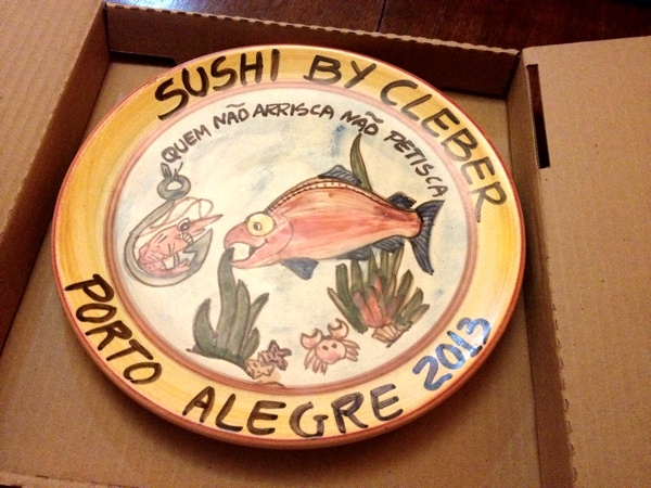 sushi-by-cleber-prato-boa-lembranca-ceramica