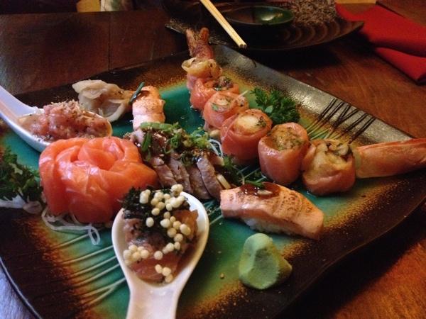 sushi-by-cleber-prato-boa-lembranca