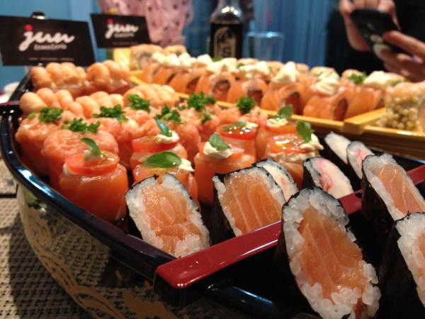 top-5-sushi-jun
