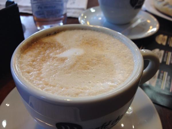 padeiro-sevilha-cafe
