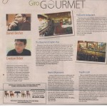 DC-giro-gourmet