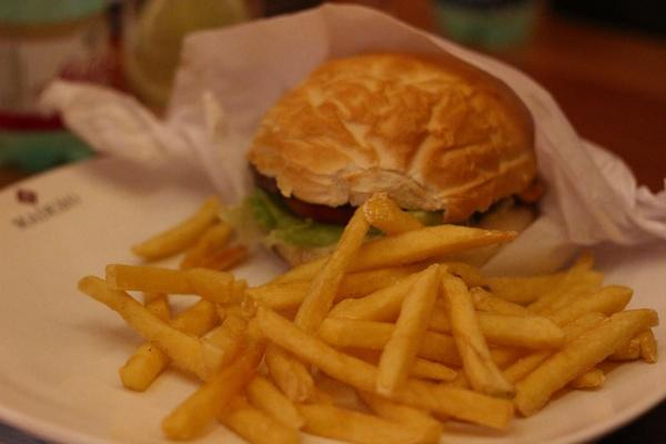 madero-floripa-hamburguer