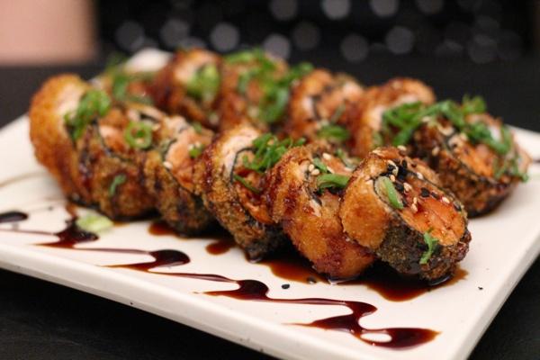 nipo-temaki-hot-sushi