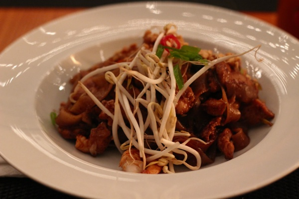 may_pad_thai