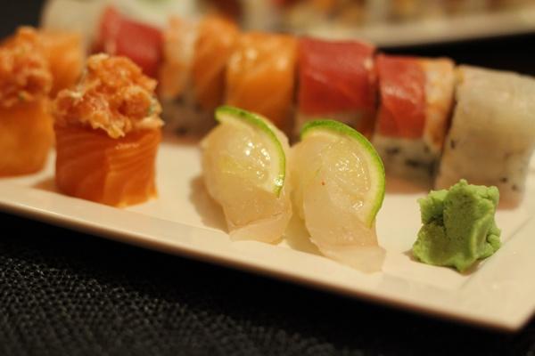 sushinami-nigiri-peixe-branco