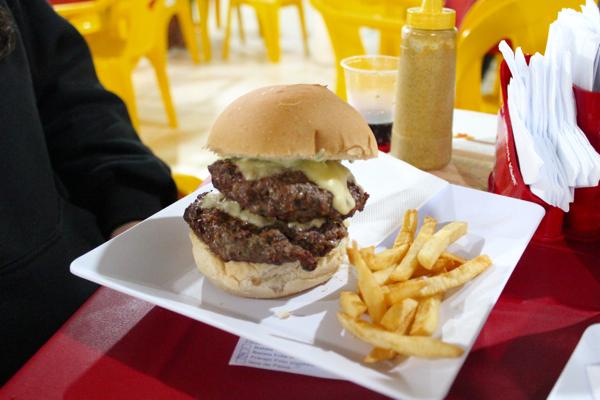 boi-burger-boi-burger