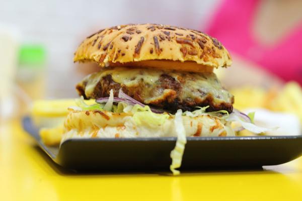 hamburgueria-sao-jose-costela2