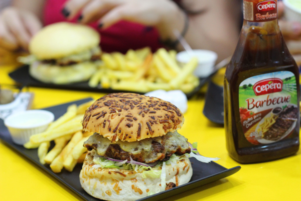 hamburgueria-sao-jose-costela3